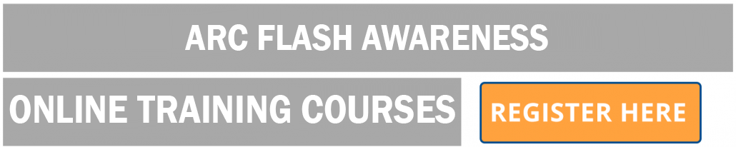 acr flash awareness training